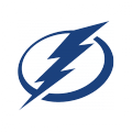 CASE GROUP BREAK Duben 03-2019 - team TAMPA BAY LIGHTNING